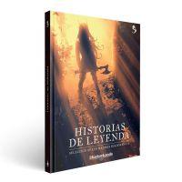 Historias de Leyenda