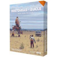 Historias del Bucle: Caja de Inicio
