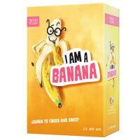 I Am A Banana Kilómetro 0