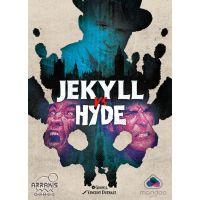 Jekyll vs. Hyde Kilómetro 0