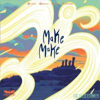 Make Make Kilómetro 0