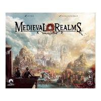 Medieval Realms Kilómetro 0