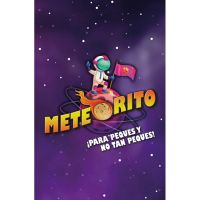 Meteorito Kilómetro 0