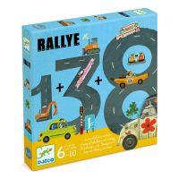 Rallye