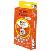 Story Cubes Original Blister Eco