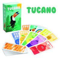 Tucano Kilómetro 0