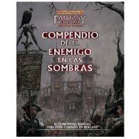 Warhammer - Compendio de El Enemigo en las Sombras