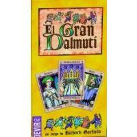 El gran Dalmuti