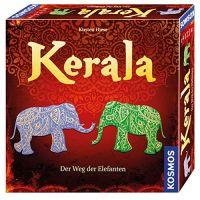 Kerala (Alemán)