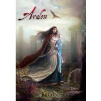 Keltia: Avalon