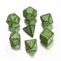 Kingmaker / Set of Pathfinder Dice