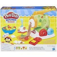 PlayDoh Kitchen Creations - pequeño golpe en la caja