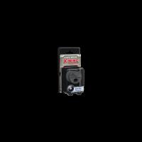 X-Wing: Kit de mejora de selector de maniobra para Imperiales