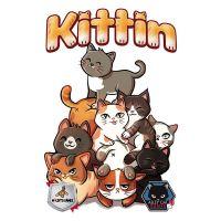 Kittin Kilómetro 0
