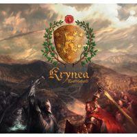 Krynea Battlefield