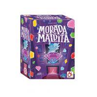 La Morada Maldita Kilómetro 0