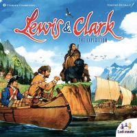 Lewis & Clark Kilómetro 0