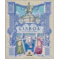 Lisboa Kilómetro 0