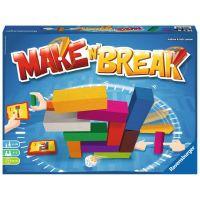 Make' N' Break