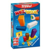 Make' N' Break Travel
