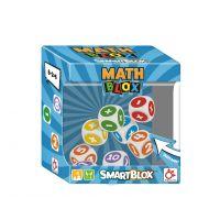 Math Blox Kilómetro 0