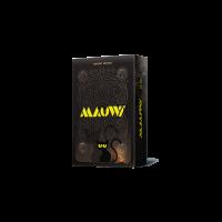 Mauwi (pequeño golpe en la caja)