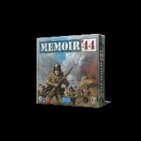 Memoir '44 (Español)
