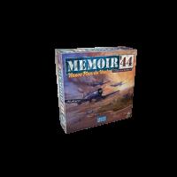 Memoir'44: Nuevo Plan de Vuelo