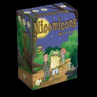 Micomicons