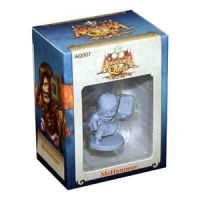Miniatura McHammer - Arcadia Quest