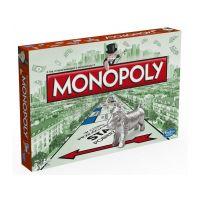 Monopoly Madrid - Roto