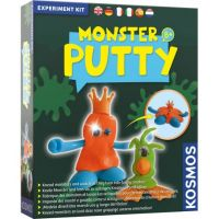 MBE Monster Putty