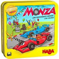 Monza Edición 20 Aniversario
