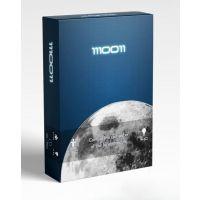 Moon Kilómetro 0
