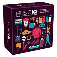 Music IQ