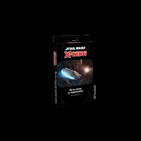 Star Wars X-Wing: No me hables de probabilidades