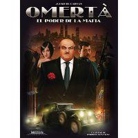 Omertà: El poder de la mafia