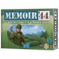 Memoir'44: Pack de Terreno