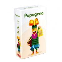 Papageno Kilómetro 0