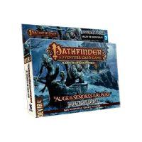 Pathfinder mazo de aventuras 2