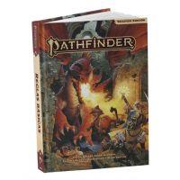 Pathfinder - Reglas Básicas (2ª Edición)