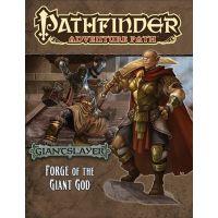 Pathfinder #93