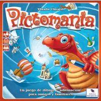 Pictomanía-Nuevo
