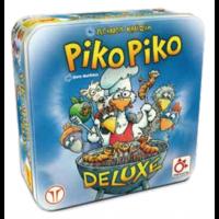 Piko Piko Deluxe (Roto)