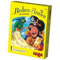 Piratas aritméticos (alemán)