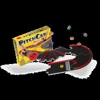 PitchCar Mini Expansión 2