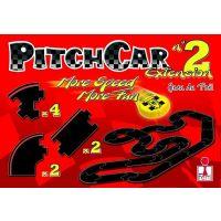 PitchCar Expansión 2
