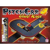 PitchCar Expansión 4