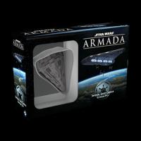Star Wars: Armada / Portacazas Ligero Imperial