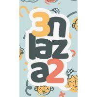 3nlaza2